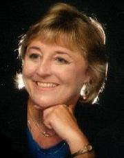 Visit Profile of Brenda A Ayres