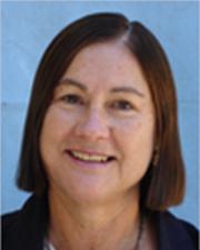 Visit Profile of Patrice L. Engle