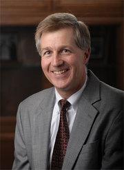 Visit Profile of Matthew J. Barrett