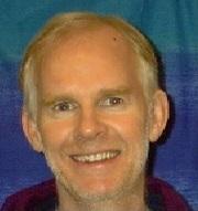 Visit Profile of Dr Geoff Lamberton