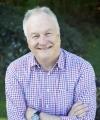 Visit Profile of Dr Jonathan Munro