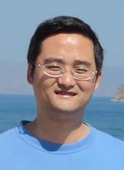 Visit Profile of Dr Ling Tan