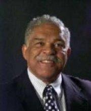 Visit Profile of Kenneth P Gilliam
