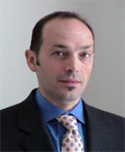 Visit Profile of Stefano Mazzotta