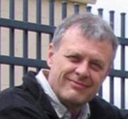 Visit Profile of James Hayward