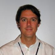 Visit Profile of Nicholas Taylor