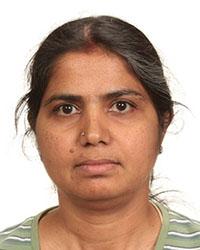 Visit Profile of Uma Balaji