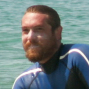 Visit Profile of Dr Renaud Joannes-Boyau