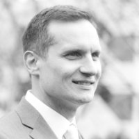 Visit Profile of Joshua W.R. Baur