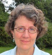 Visit Profile of Mary Fechner