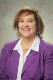 Visit Profile of Lori Kidd