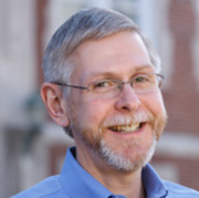 Visit Profile of Brian J Meacham