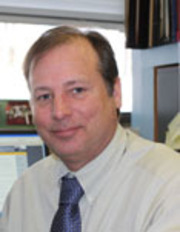 Visit Profile of Russell M. Franks