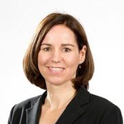 Visit Profile of Colette Southam
