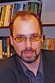 Visit Profile of Travis Hreno