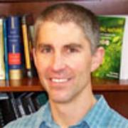 Visit Profile of David Aadland