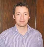 Visit Profile of James Hollis