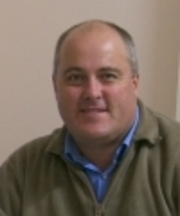 Visit Profile of Adjunct Professor Leigh A Sullivan