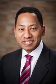 Visit Profile of Amos N. Jones