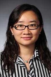 Visit Profile of Zengyi Shao