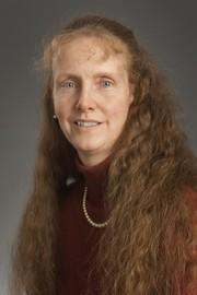Visit Profile of Elisa H. Barney Smith