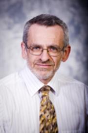 Visit Profile of John Robst