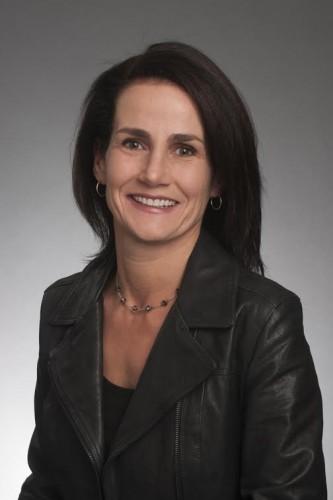 Visit Profile of Lindsey R. Turner