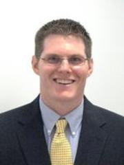 Visit Profile of Eric Scibek