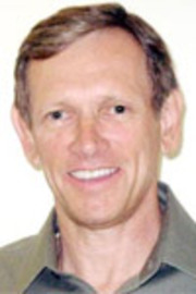 Visit Profile of William Wooldridge