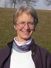 Visit Profile of Anne Bellows