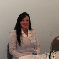Visit Profile of Kristina Artino
