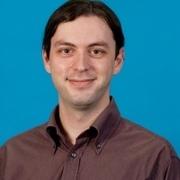 Visit Profile of Ryan Bell