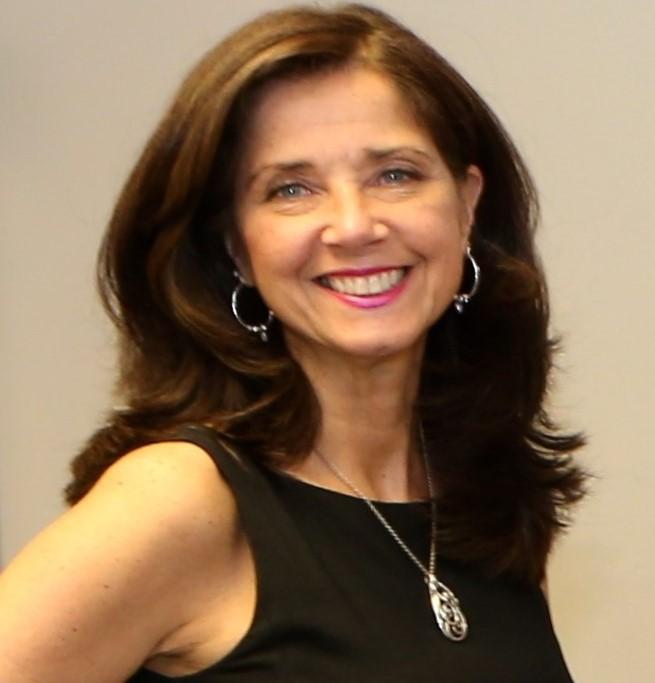 Visit Profile of Maureen L. Mackenzie-Ruppel, Ph.D., CAPM, PHR, RTC