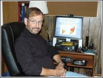 Visit Profile of Robert L. Dise