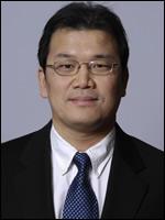 Visit Profile of Yoris A. Au