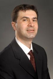 Visit Profile of Arvin Farid