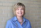 Visit Profile of Susan Silver