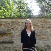 Visit Profile of Blaire Gagnon