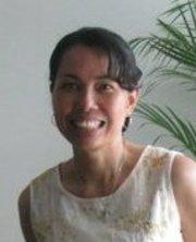Visit Profile of Sheila Conejos
