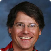 Visit Profile of Curtis Bennett