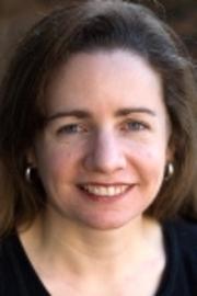 Visit Profile of Kristen A. Larson