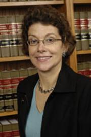 Visit Profile of Susan D. Carle