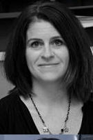 Visit Profile of Angela Jacobs