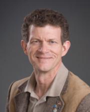 Visit Profile of George A. Murgel