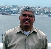 Visit Profile of Thomas R Mockaitis