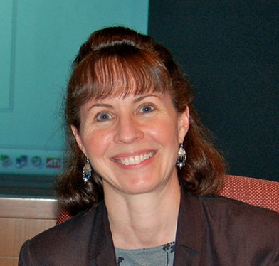 Visit Profile of Lisa A. Palmer