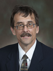 Visit Profile of Marc A. Clauson, J.D., Ph.D.