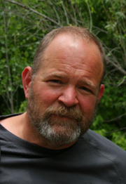 Visit Profile of Benjamin F. Dattilo