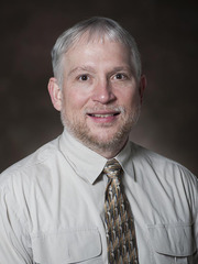 Visit Profile of John H. Whitmore, Ph.D.