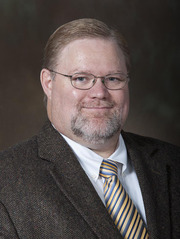Visit Profile of Douglas C. Anderson, R.Ph., Pharm.D.